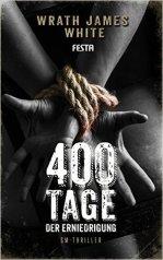 400-tage-der-erniedrigung