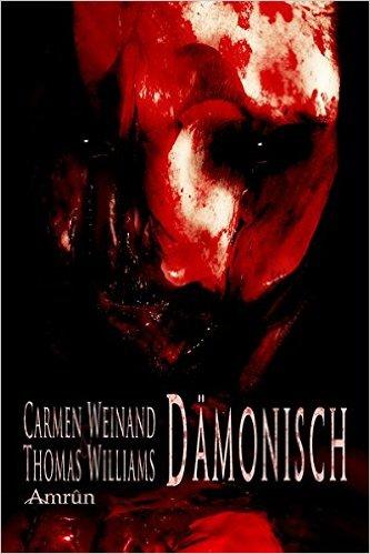 damonisch