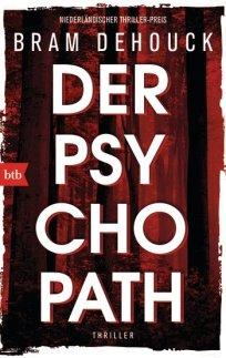der-psychopath