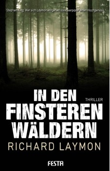 in-den-finsteren-waldern
