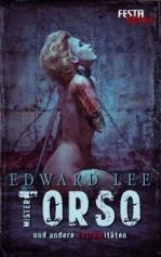 mister_torso
