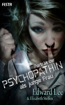 psychopathin