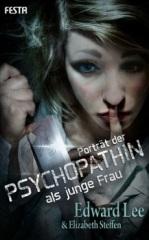 psychopathin