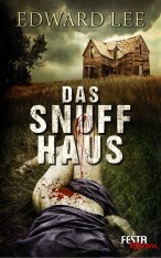 das-snuff-haus