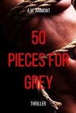 50 pieces