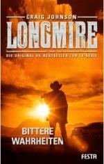 Longmire