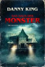 Das_Haus_der_Monster-600