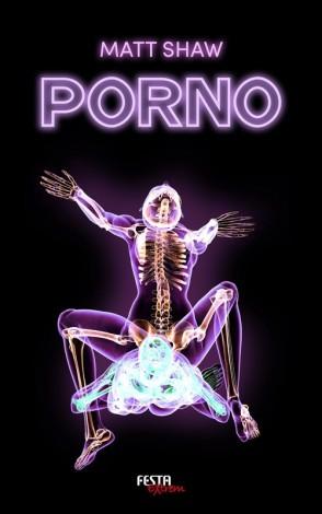 porno_shaw.jpg
