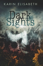 dark-sights